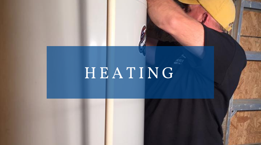 Click here to explore our heating services